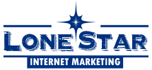 Lone Star Internet Marketing
